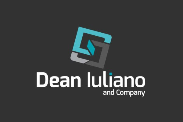 Dean Iuliano & Company - Our Services